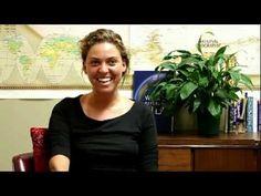 Online TEFL Class Testimonial, Jenn:  International TEFL Academy