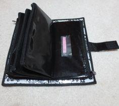Envelope Budget Wallet