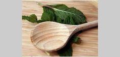 How to Preserve Mint Leaves #mint #preserve #store