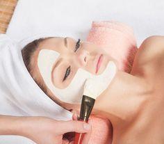 7 Ways Pumpkin Boosts Your Beauty: Pumpkin Face mask recipe #diy #natural #greenbeauty