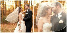 Top 10 Wedding Veils