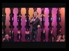 Mack the Knife - Bobby Darin  ♥๑۞๑♥