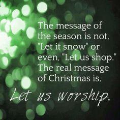 the lord, god, season, the real, jesus