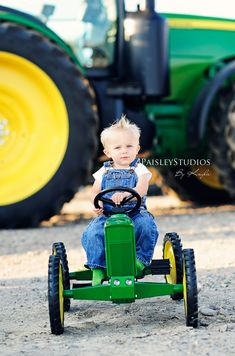 We WILL be doing this someday. Maybe with Daddy standing in the background!
