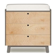 Commode table langer changing table on pinterest - Commode table a langer ...