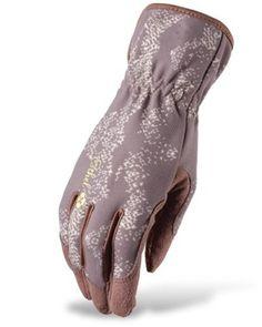 Gardening Gloves by Ethel Gloves
