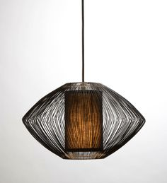 Shine Labs - Holm Pendant Lamp