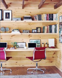 home office spaces, office nook, organized office, office work, office walls, desk, design idea, kitchen designs, home offices