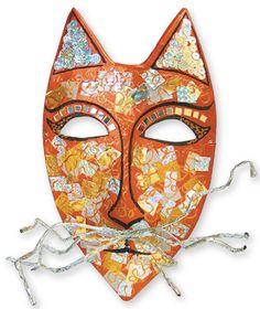 MASK MAKING | Easy Art Craft Activities | Primary School Activities | Mask activities for children/students/kids | Teacher Art Craft Lesson ...