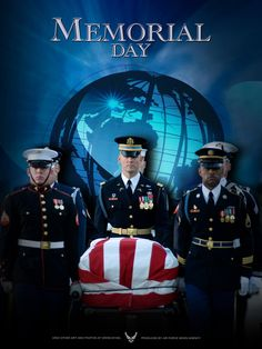 Boundless wishes of gratitude to our Heavenly Veterans, and immeasurable thanks to our Active Duty & Vets here on Earth.  ~  And God, please bring my cousin home safe. I love you, Shelle
