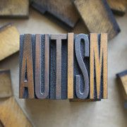 5 best jobs for individuals with autism