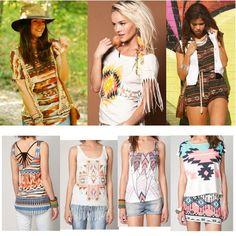 moda-2013-mujeresdemoda5