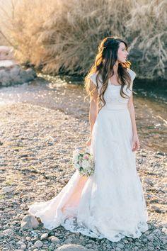 wedding dressses, dream dress, lace wedding dresses, modest wedding dresses, dress wedding