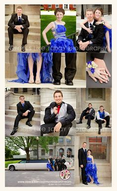 Cool prom pic!  Tux rental promo code! Save $40!!!  your date and/or friends: For $40.00 off your Mens Wearhouse tuxedo rental use *** Promo code 5104819.   Tell them Prom rep' Jordan sent you. Code expires: June 30, 2014.   $20 reserves your tux and includes a professional fitting by a store associate. Hurry in to reserve your tux.   Use my promo code--- 5104819.  ***Text the code to your dates and friends!!! 5104819.***  ✨✨✨✨Tux rental promo code! Save $40!!!  your date and/or friends: For $40.00 off your Mens Wearhouse tuxedo rental use *** Promo code 5104819.   Tell them Prom rep' Jordan sent you. Code expires: June 30, 2014.   $20 reserves your tux and includes a professional fitting by a store associate. Hurry in to reserve your tux.   Use my promo code--- 5104819.  ***Text the code to your dates and friends!!! 5104819.***✨✨✨✨