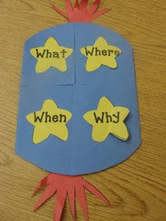 fun foldable for holidays and SS from Mrs. Lemons' step into second grade blogspot school, reading groups, foldabl, 2nd grade blogs, educ, teacher, social studi, lemon, second grade