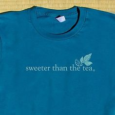 How sweet are southern women? :o)