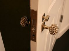 #doorknob, #hardware