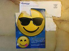 Free Fathead Sticker