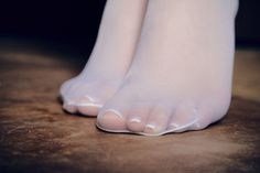 Feet Toes hose, toe ii, feet toe, awesom toe, nylon toe, toes, nylonfeet, pantyhos feet, nylon feet