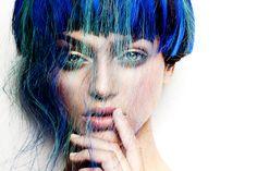 YULIA GORBACHENKO.COM | FASHION & BEAUTY PHOTOGRAPHER | NEW YORK : BEAUTY