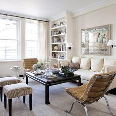 arrangements bookshelf design living room layouts living rooms