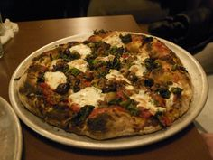 Picco in Boston, MA recommended by ebw116 on Mouthee