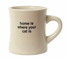 cats, shops, offices, teas, retro diner