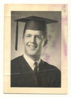 Tom Miles was a theater student at Pacific University from 1960-1964. Miles died in a car accident in the spring of 1964. Miles' parents, Dr. and Mrs. Thomas K. Miles Sr., funded the renovation of the campus theater after his death and it was renamed the 'Tom Miles Memorial Theater.'