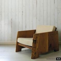 decor, chair, wood wallpap, wallpapers, scrapwood 08