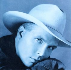 My all time favourite Country Male singer