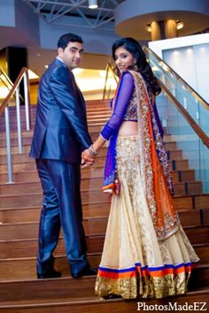 on pinterest indian weddings indian bridal and indian bridal wear