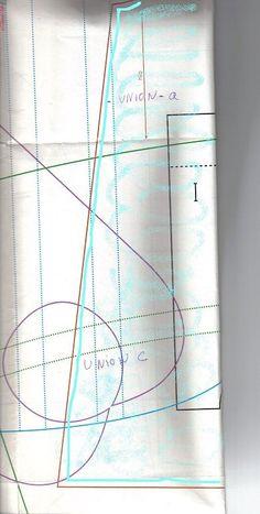 SOLO ROPITA DE BEBE EN PUNTO, GANCHILLO Y TELA | Aprender manualidades es facilisimo.com