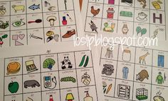 free articulation worksheets p,t,k,g,f,s,z, s-blends, j, ch, sh, l