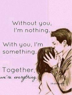 Love quote  #love #quote
