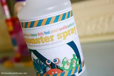 Today's Frugal Ideas and Fun Crafts  -- How to dry nail polish quickly, frugal party game, Santa's magic key, weight loss visual motivation, homemade sprinkler, and DIY monster spray.  Read more: http://www.frugal-freebies.com/2012/06/frugal-ideas-and-fun-crafts-6212-all.html