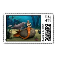 >>>This Deals          	Sad Mermaid Stamps           	Sad Mermaid Stamps We have the best promotion for you and if you are interested in the related item or need more information reviews from the x customer who are own of them before please follow the link to see fully reviewsDeals          	S...Cleck Hot Deals >>> http://www.zazzle.com/sad_mermaid_stamps-172496239586377081?rf=238627982471231924&zbar=1&tc=terrest