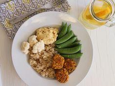 9 Vegan Meals You Already Know How to Make vegan meals