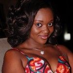 #nollywood #actress Jackie Appiah Pictures