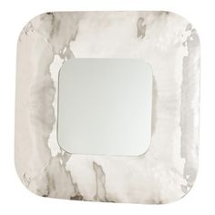 I pinned this Nash Wall Mirror from the ARTERIORS Home event at Joss and Main!