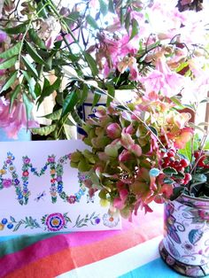 Tarjeta AMOR-http://www.pinterest.com/anuchii/magia-pura-facebook-mi-marca-x-ani-alonso/