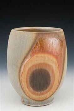 Shawn O'Connor #ceramics #pottery