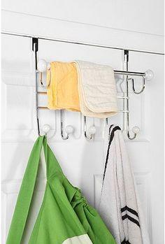 Bathroom storage #urbanoutfitters