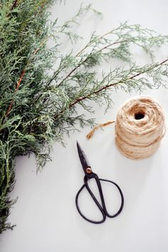 Christmas!   lark&linen