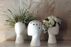Tania da Cruz Product designer | wig
