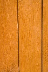 Wood Paneling Remodel On Pinterest Wood Paneling Painted