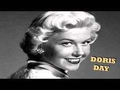 Sentimental Journey .. Doris Day with Les Brown & His Orchestra ... <3