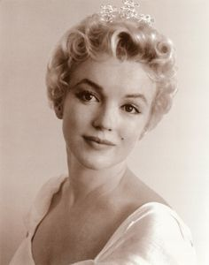 Marilyn monroe……SO PRETTY HERE………ccp