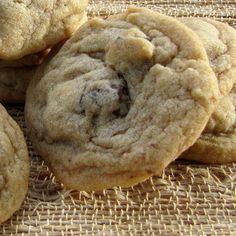 My Favorite Chewy Chocolate Chip Cookies | Rumbly in my Tumbly chewi chocol, chocolate chips, chocolates, tumbl, favorit chewi, chocol chip, chip cooki, cookies, rumbl