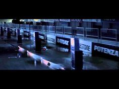 "Honda ""Sound of Honda/Ayrton Senna 1989"" -- Dentsu/Tokyo"