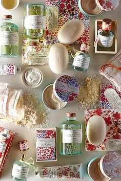 library of flowers, flower bar, mother day gifts, librari, soap
